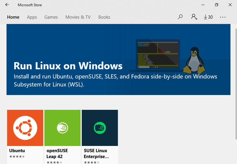 install-a-linux-subsystem-on-windows-2