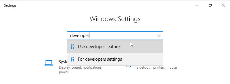 windows-10-developer-settings-1