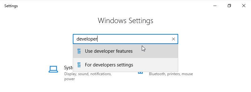 windows-10-developer-settings-1