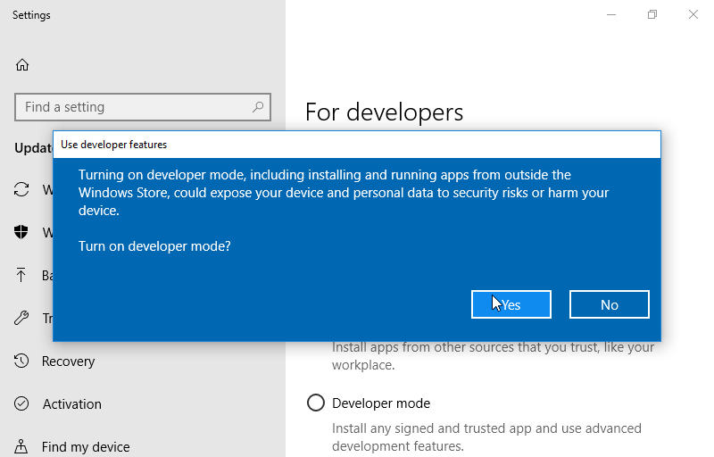 windows-10-developer-settings-3
