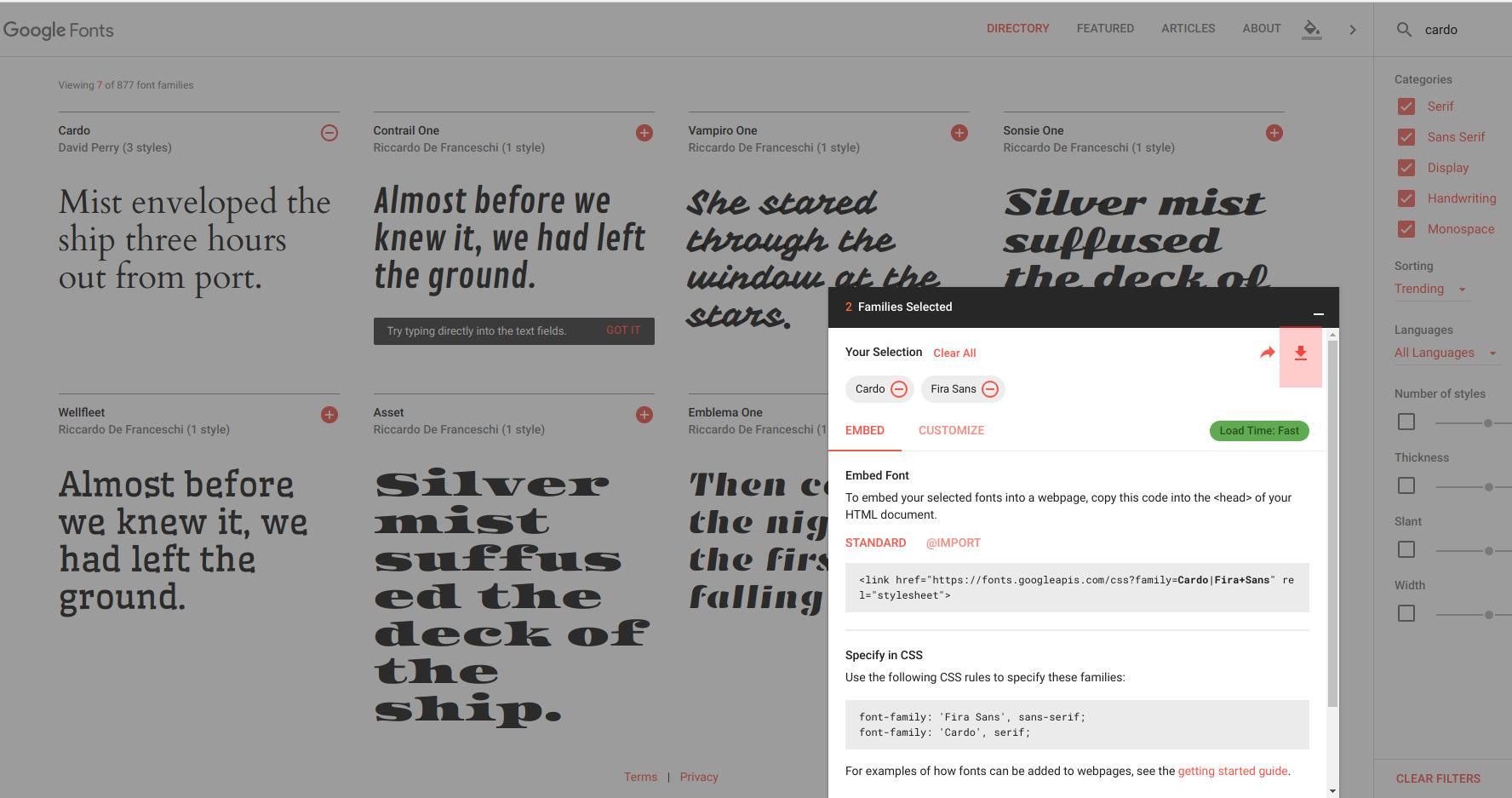 google-fonts-file-download